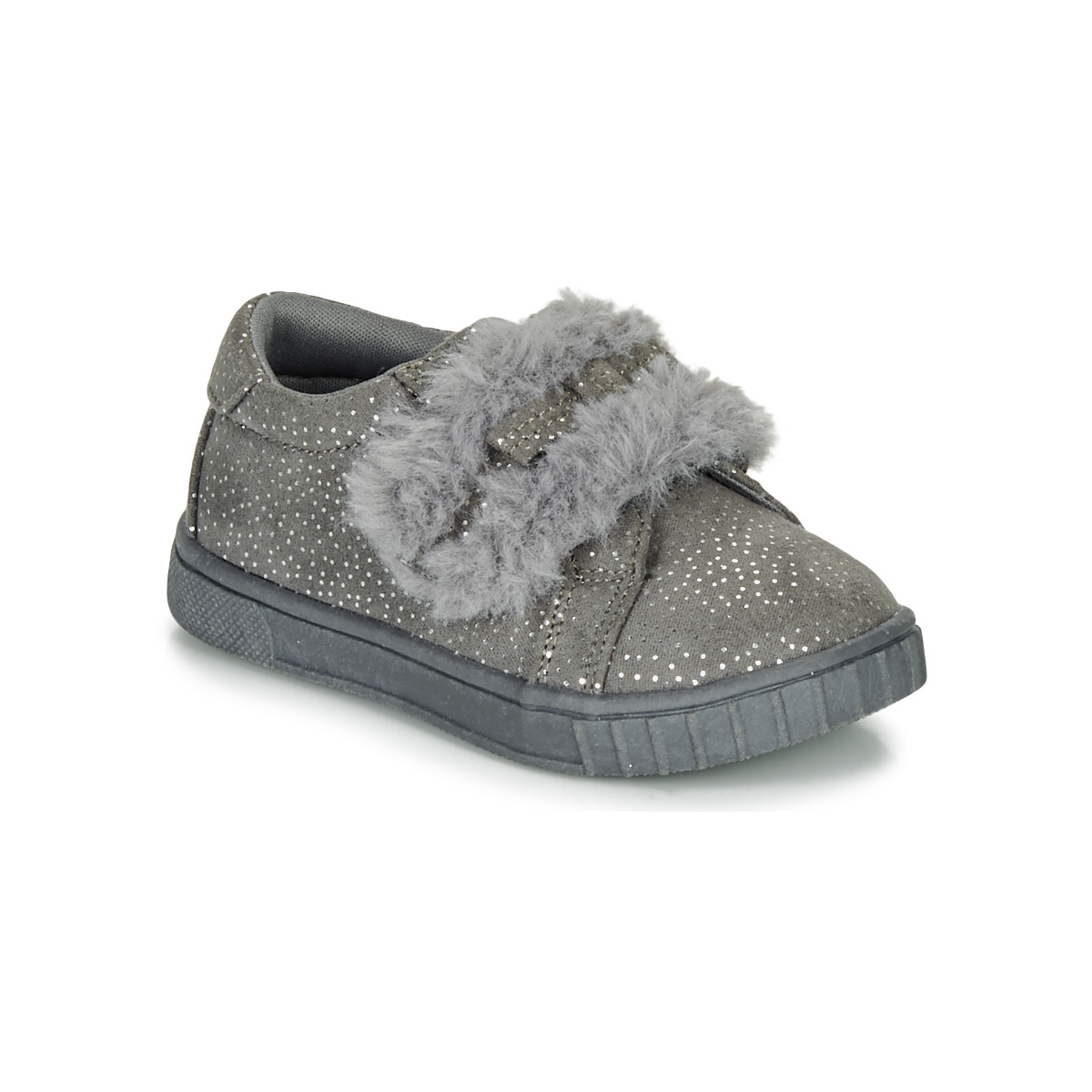 Sneakers Chicco  CIPRIA