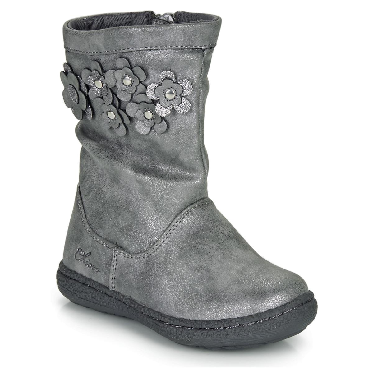 Støvler Chicco  CLEDIA