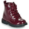 Støvler til børn Chicco  COLLES