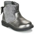 Støvler til børn Chicco  CORRY