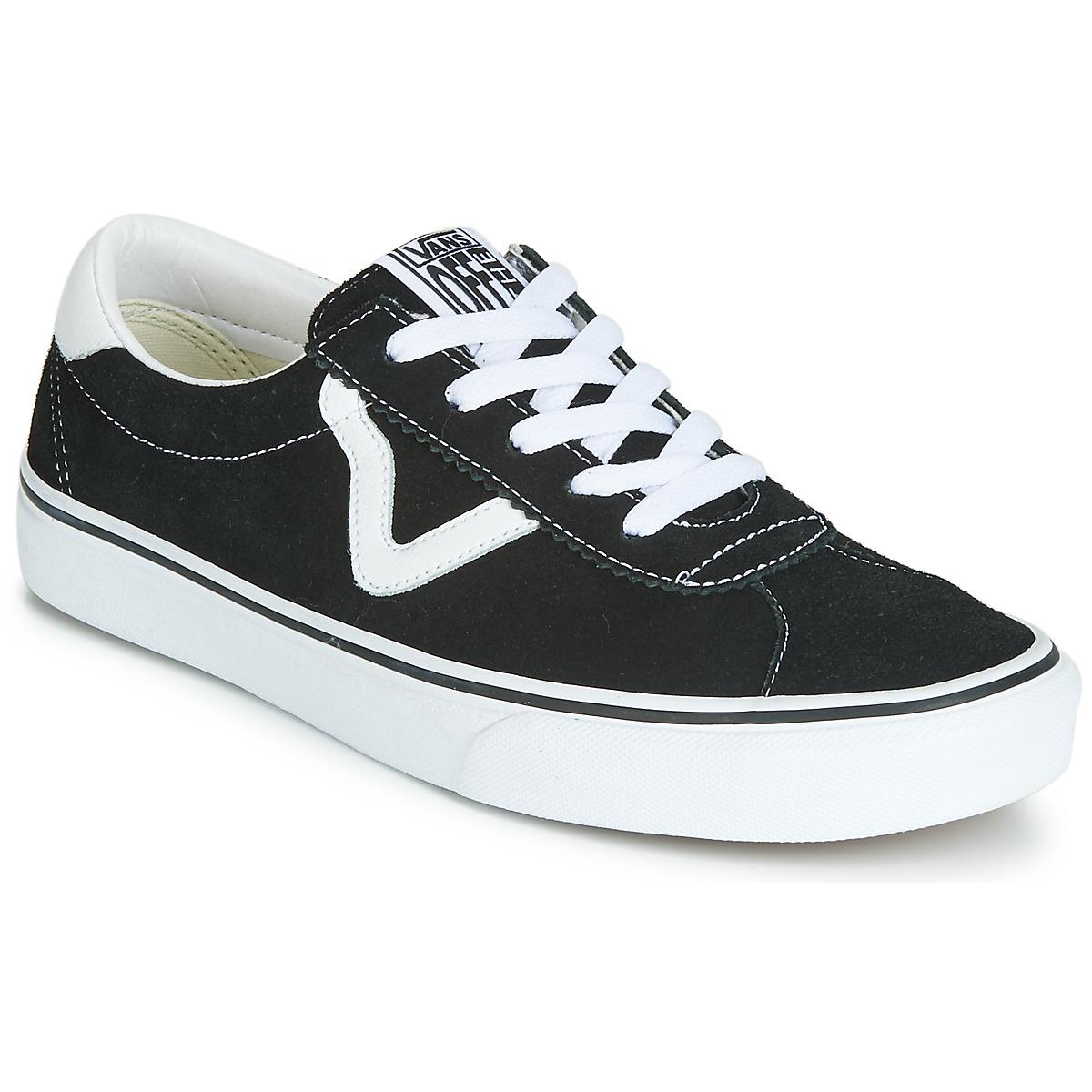 Sneakers Vans  VANS SPORT