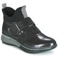 Sneakers Metamorf'Ose  FAGNO