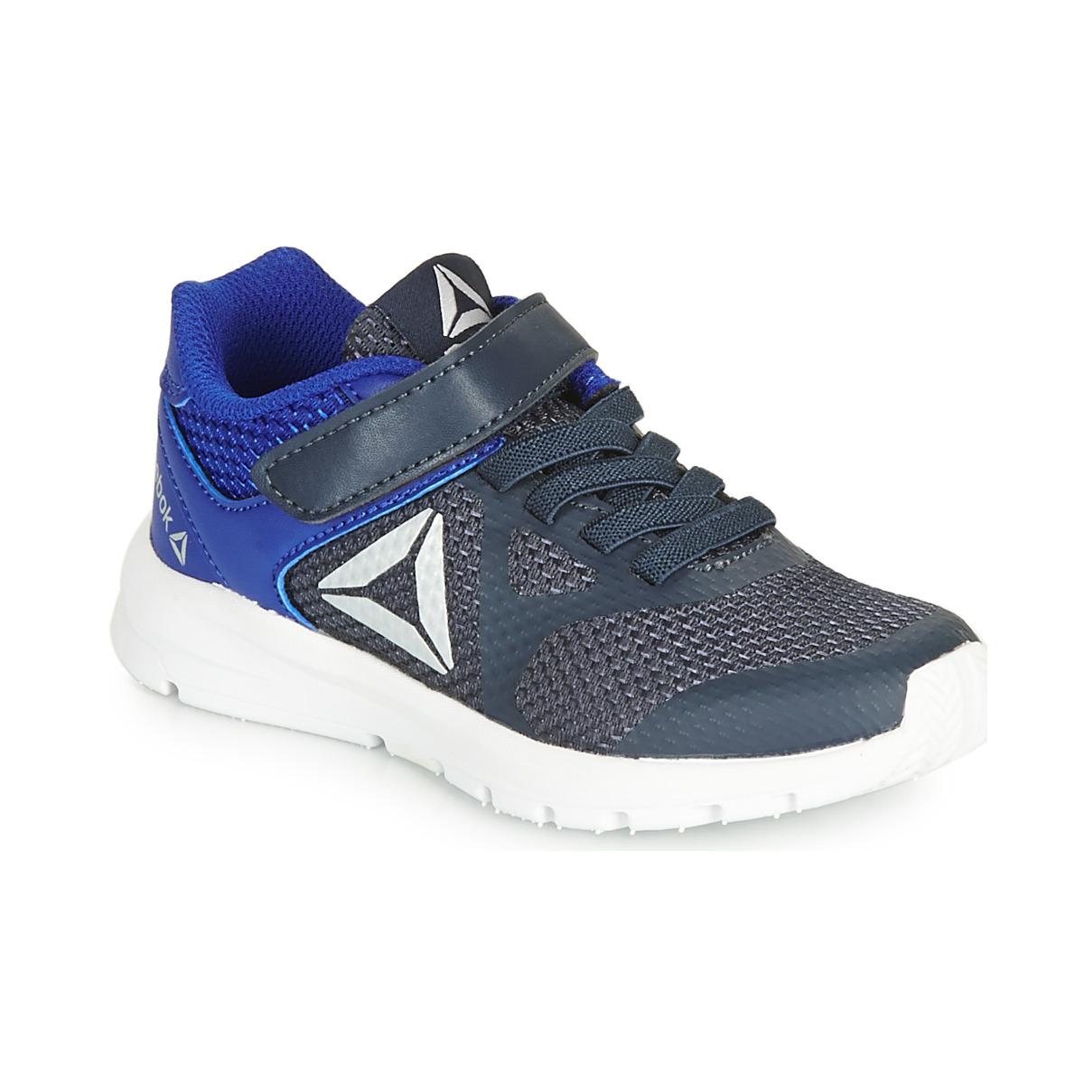Sneakers Reebok Sport  REEBOK RUSH RUNNER