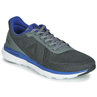 Sko Herre Lave sneakers Reebok Sport EVERFORCE BREEZE Sort / Grå