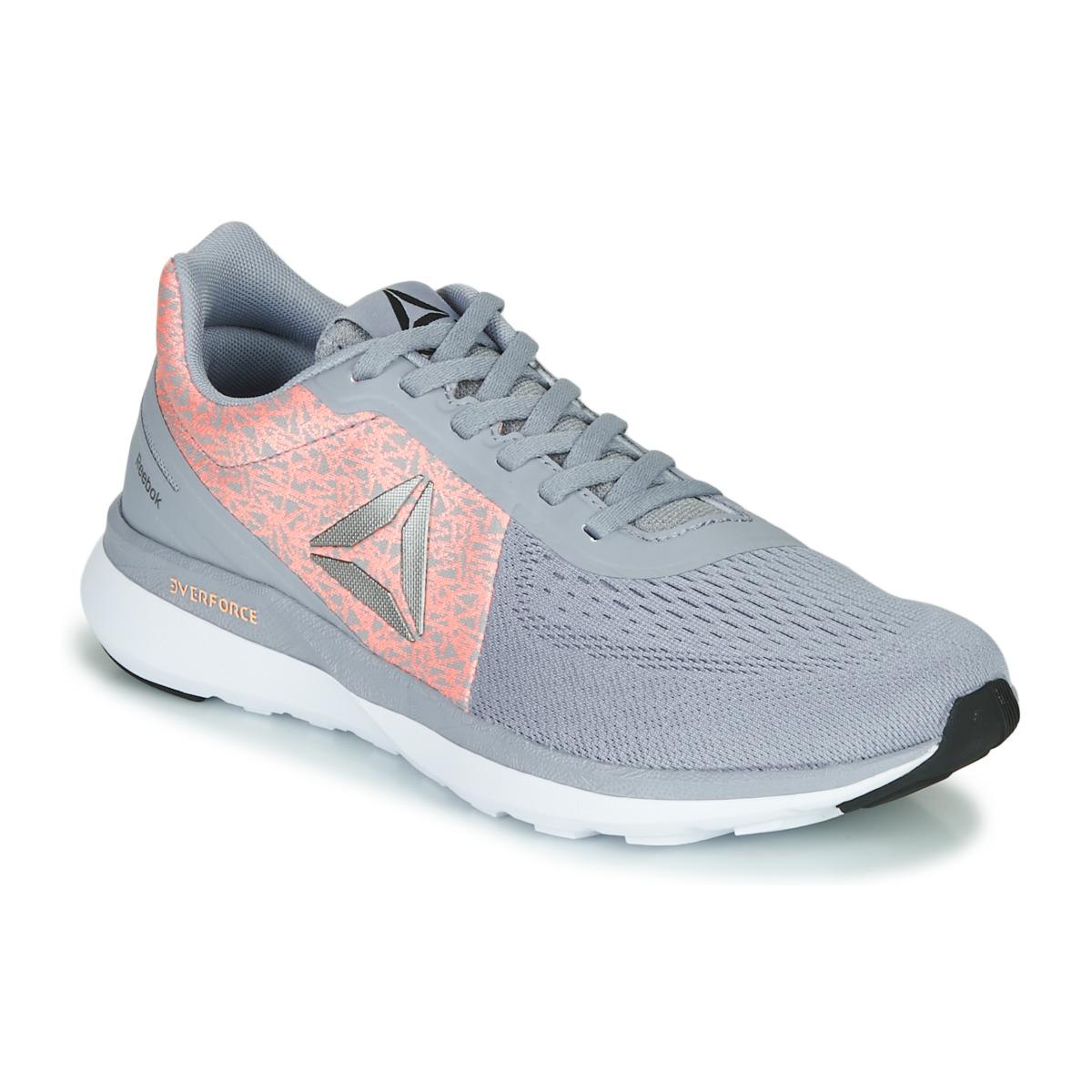 Sneakers Reebok Sport  EVERFORCE BREEZE