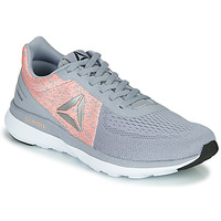 Sko Dame Lave sneakers Reebok Sport EVERFORCE BREEZE Grå / Pink