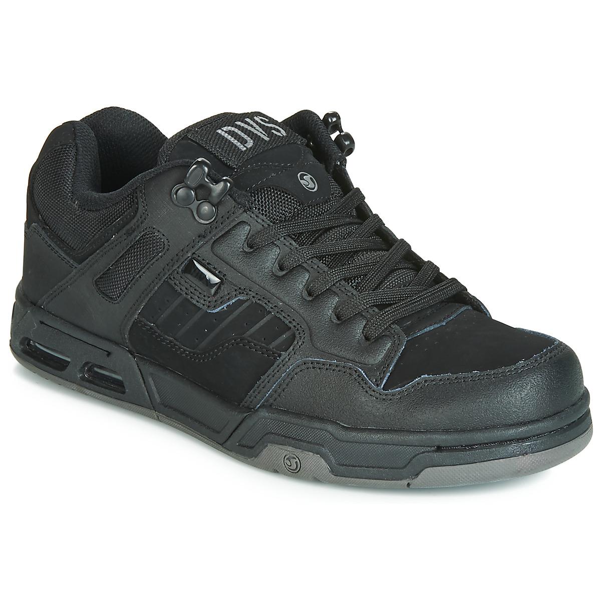 Sneakers DVS  ENDURO HEIR