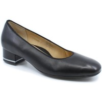 Sko Dame Pumps Ara 12-11838-01  03-0564 black