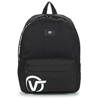 Tasker Rygsække Vans OLD SKOOL III BACKPACK Sort