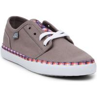 Sko Dame Lave sneakers DC Shoes DC Studio LTZ 320239-GRY grey
