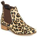 Støvler Ravel  GISBORNE
