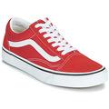 Sko Lave sneakers Vans