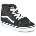 Sneakers Vans  TD SK8-HI