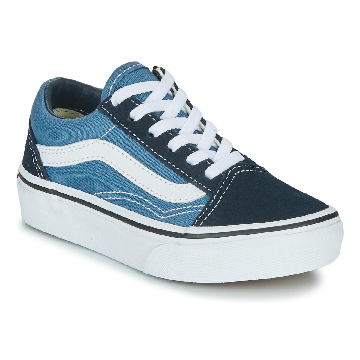Sneakers Vans  UY OLD SKOOL