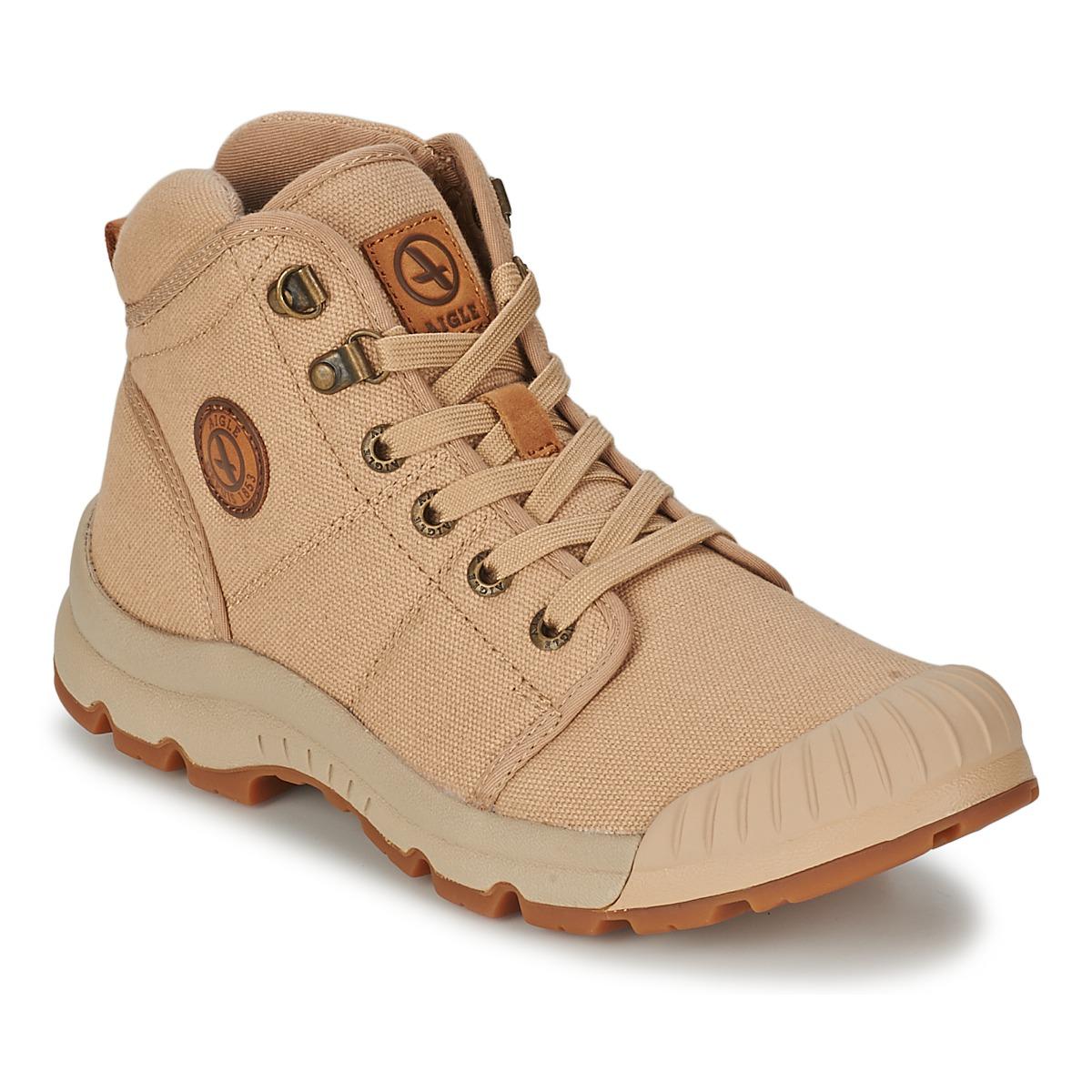 Sneakers Aigle  TENERE LIGHT