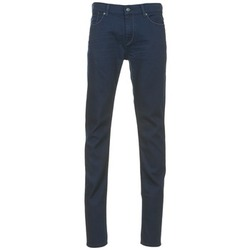 Smalle jeans 7 for all Mankind RONNIE