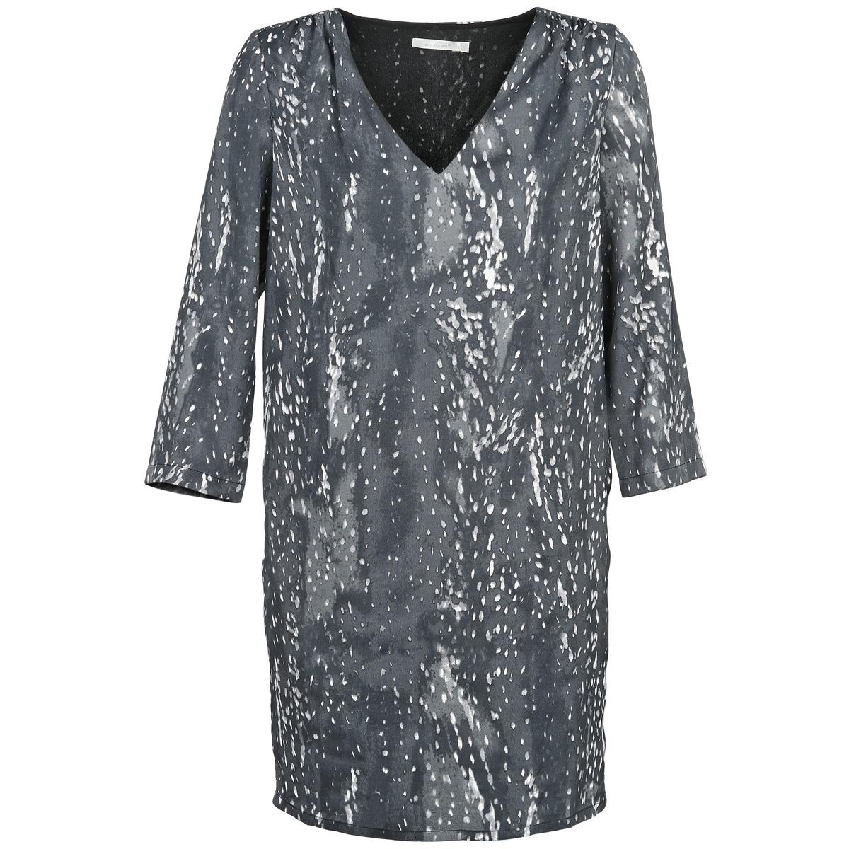Korte kjoler See U Soon  BELDONT