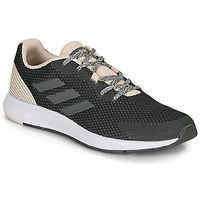 Sko Dame Lave sneakers adidas Performance SOORAJ Sort