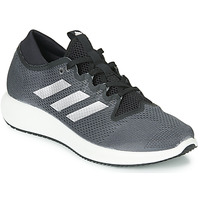 Sko Dame Lave sneakers adidas Performance EDGE FLEX W Sort