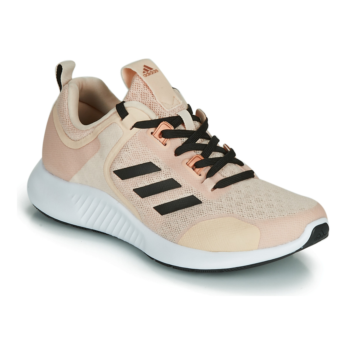 Sneakers adidas  EDGEBOUNCE 1.5 W