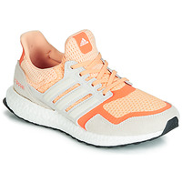 Sko Herre Lave sneakers adidas Performance ULTRABOOST S&L W Orange