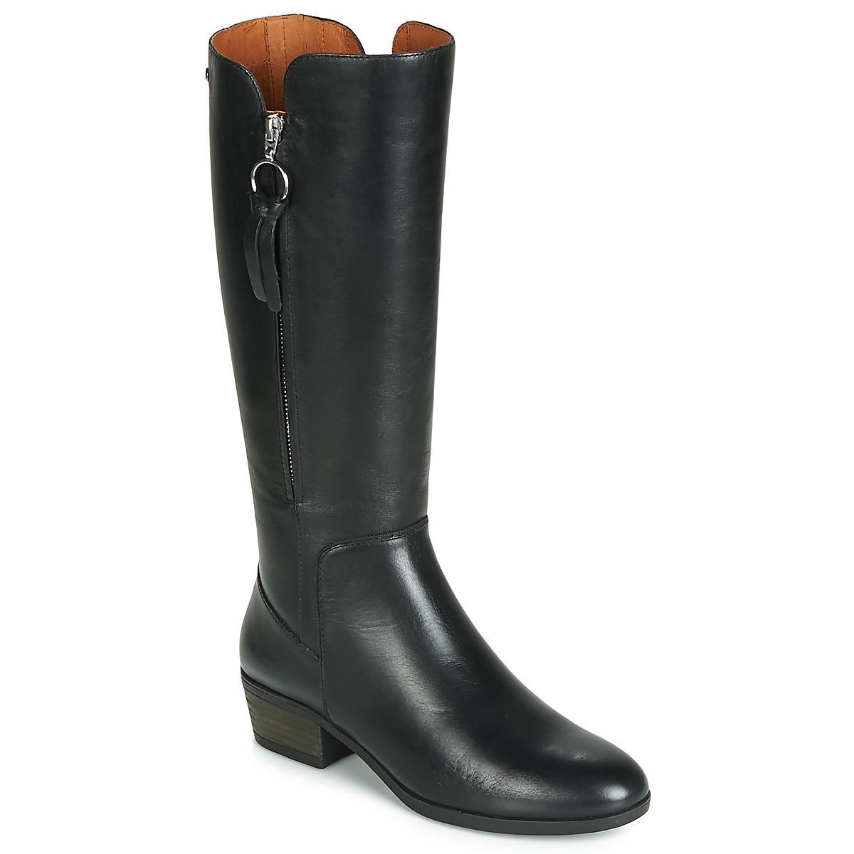 Støvler Pikolinos  DAROCA W1U