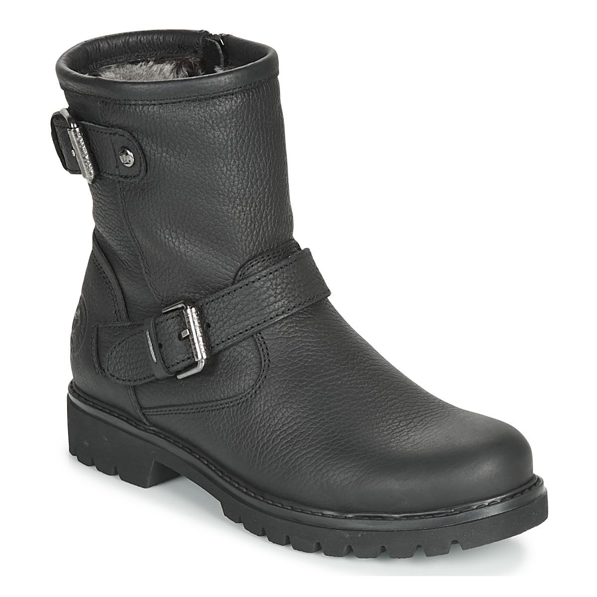 Støvler Panama Jack  FELINA
