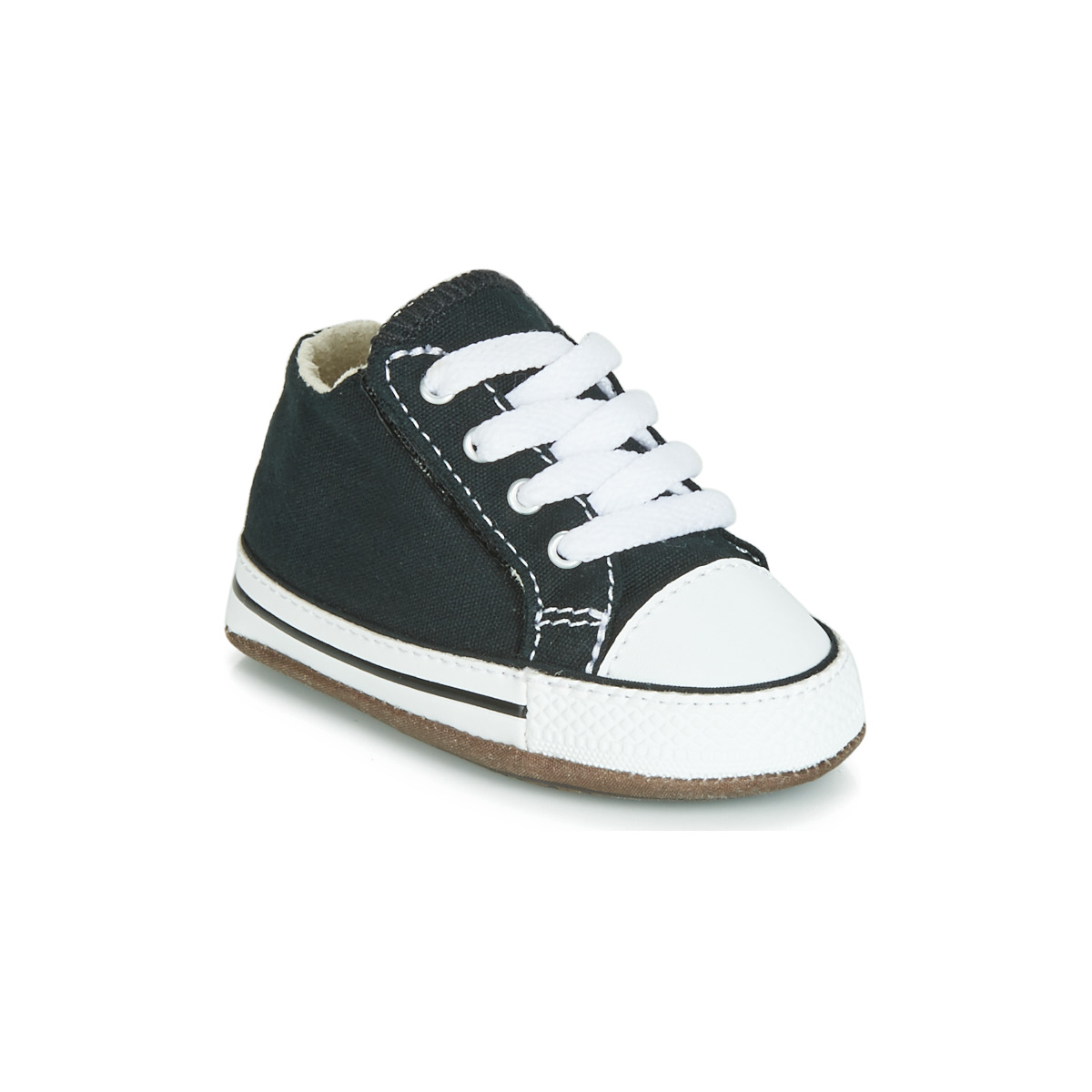 Sneakers Converse  CHUCK TAYLOR ALL STAR CRIBSTER CANVAS COLOR  HI