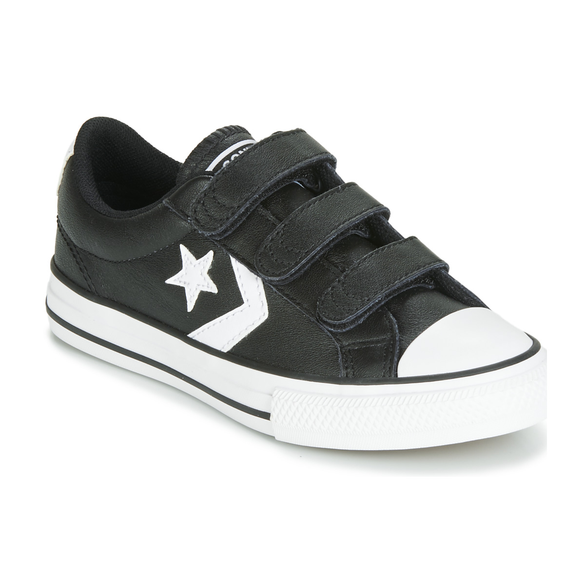 Sneakers Converse  STAR PLAYER EV 3V  LEATHER OX
