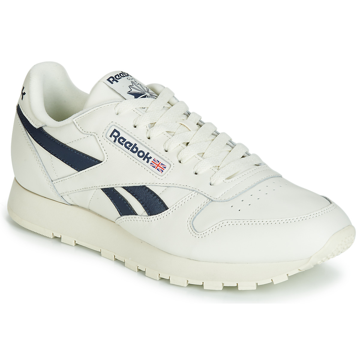 Sneakers Reebok Classic  CL LEATHER MU