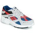 Sneakers Reebok Classic  AZTREK J