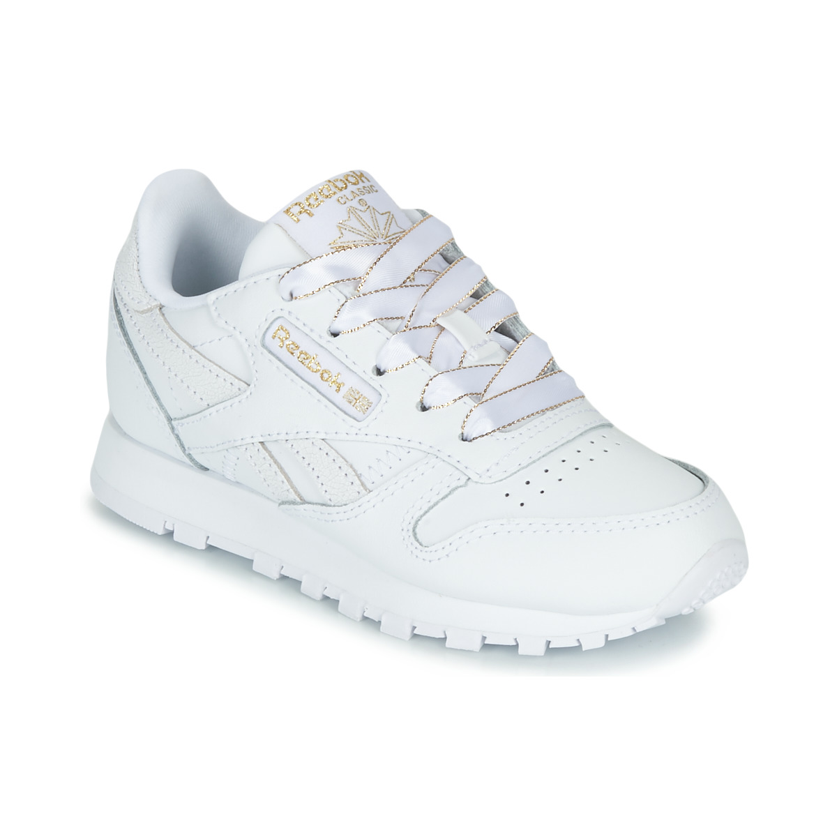 Sneakers Reebok Classic  CLASSIC LEATHER C