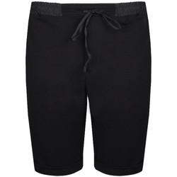 textil Herre Shorts Inni Producenci  Sort