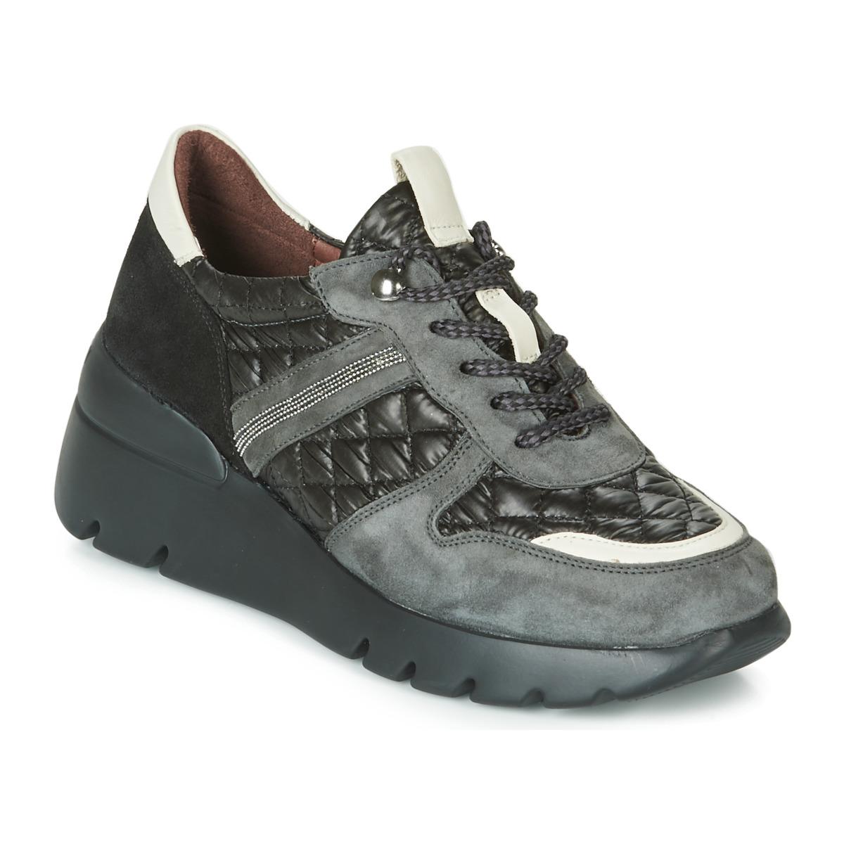 Sneakers Hispanitas  RUTH
