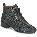 Støvler Hispanitas  DIANA
