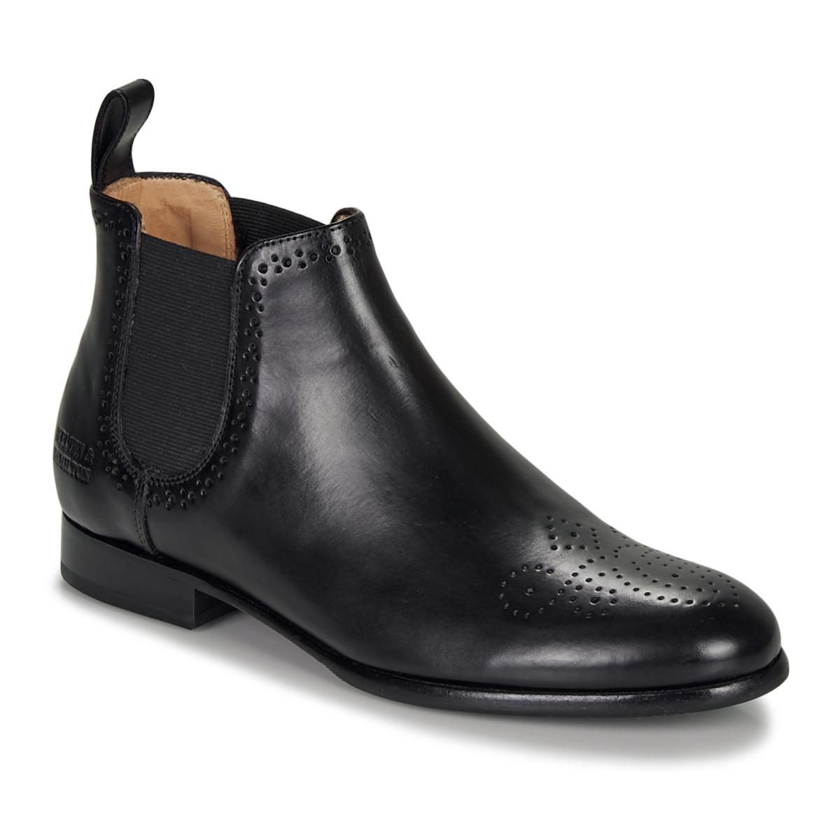 Støvler Melvin   Hamilton  SALLY