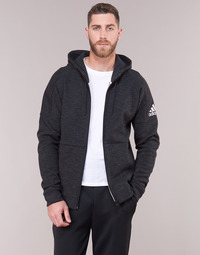 textil Herre Sweatshirts adidas Performance DU1137 Sort