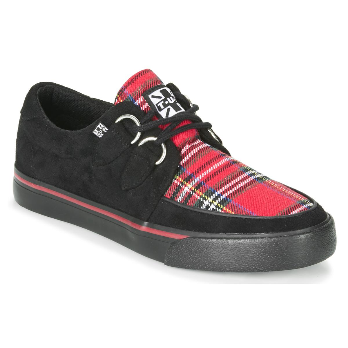 Sneakers TUK  CREEPER SNEAKERS