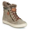 Støvler Tom Tailor  MARGA