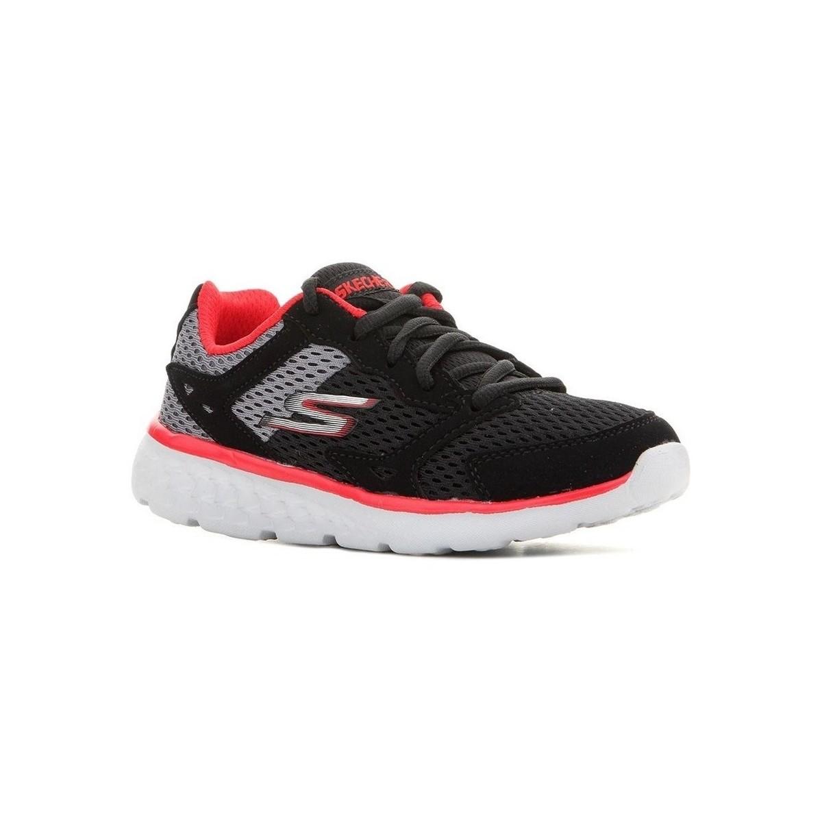Sneakers Skechers  GO Run 400
