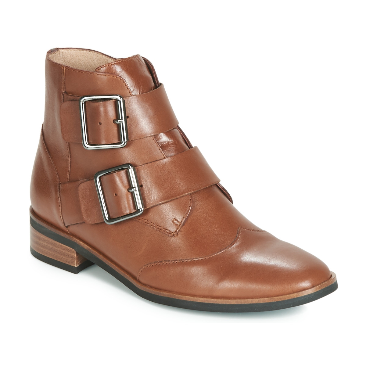 Støvler Karston  JIRONO