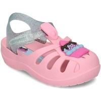 Sko Pige Sandaler Ipanema 8259920357 Pink