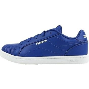 Sko Børn Lave sneakers Reebok Sport Royal Complete