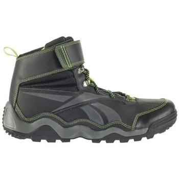 Sneakers Reebok Sport  Indstructr Hike