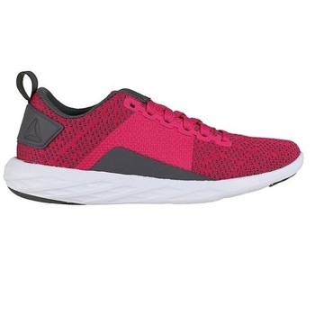 Sko Dame Lave sneakers Reebok Sport Astroride WA Grå, Pink