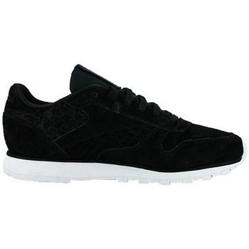 Sneakers Reebok Sport  Classic Leather Woven Emb