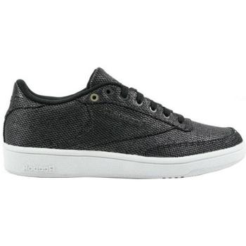 Sneakers Reebok Sport  Club C 85