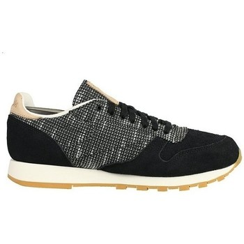 Sneakers Reebok Sport  Classic Leather Ebk