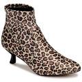 Støvletter Katy Perry  THE BRIDGETTE