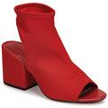 Støvletter Katy Perry  THE JOHANNA